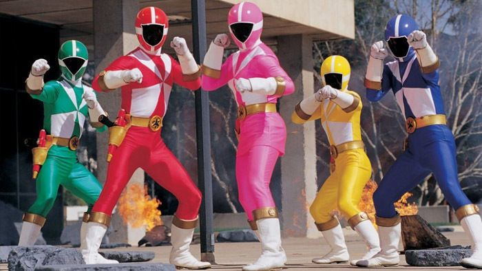 power-rangers-lightspeedrescue.jpg