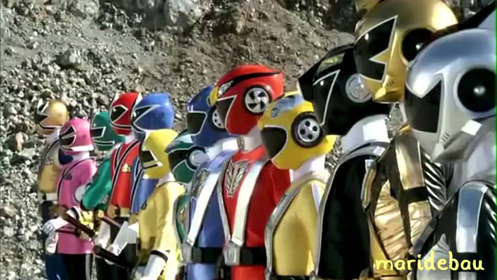 power-rangers-rpm.jpg