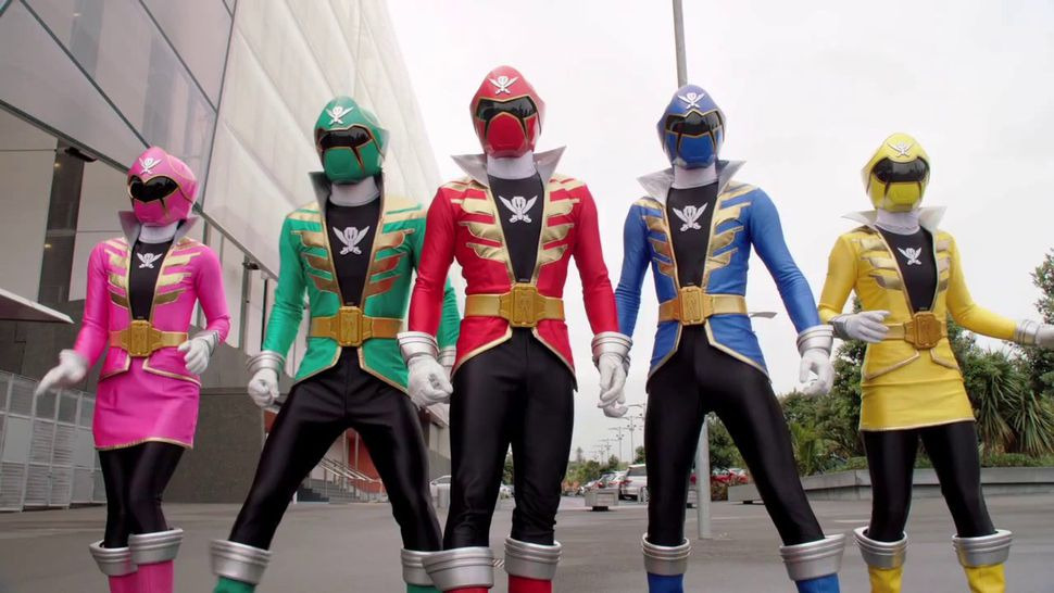 power-rangers-super-megaforce.jpg